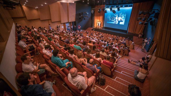 Pelicam Film Festival